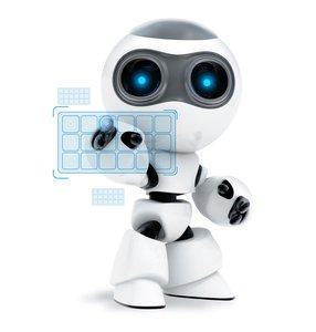 odd bot review
