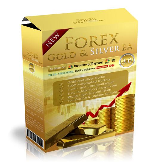 Forex forum posting earning
