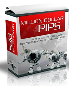 Million dollar pips image