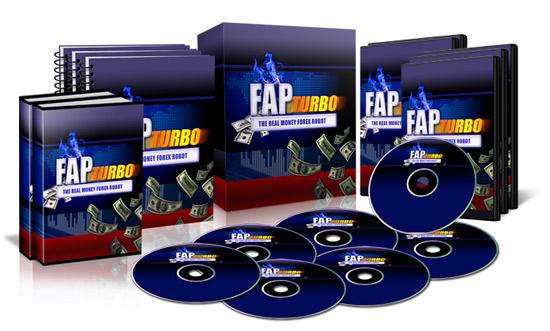 Fap turbo image