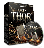forex thor review