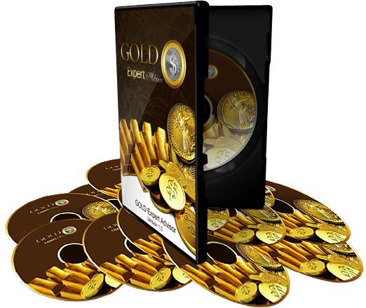expert forex gold komentarai)
